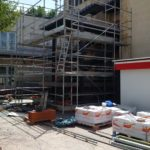 empresa proyectos ingeniería proyectos construcción Almería