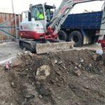 Empresa gestión proyectos construcción fuengirola