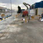 Empresa gestión proyectos construcción fuenlabrada