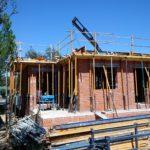 Empresa gestión proyectos construcción getafe