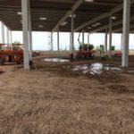 empresa proyectos ingeniería proyectos construcción Cadiz