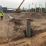 empresa proyectos ingeniería proyectos construcción caen
