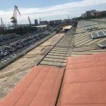 Empresa gestión proyectos construcción madrid